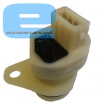 ECC616083EU - Speed Sensor