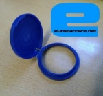 ECC643238 - Screen Wash Reservoir Cap