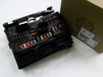 ECC6500CG - Engine Fuse Box BSM
