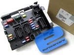 ECC6500Y1 - Engine Fuse Box BSM