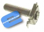 ECC698403 - Captive Bolt