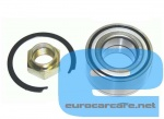 ECC71714460 - Front Wheel Bearing