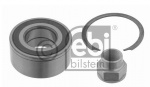 ECC71745046 - Wheel Bearing Kit Front