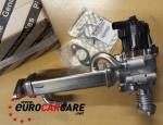 71797155KIT - EGR and Cooler