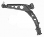 ECC7636995 - Lower Suspension Arm Left