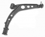 ECC7636996 - Lower Suspension Arm Right