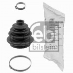 ECC7682886 - CV Boot Kit Outer