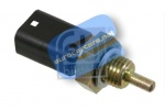 ECC7700101968 - Temperature Sensor