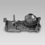 ECC7700274330 - Water Pump