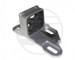 ECC7700424339 - Exhaust Mounting Bracket