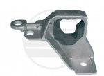 ECC7700424342 - Exhaust Mounting Bracket