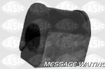 ECC7700428738 - Anti Roll Bar Bush Inner