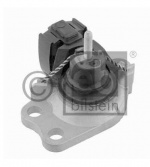 ECC7700436286 - Engine Mounting Top Right