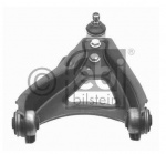 ECC7700436302 - Suspension Arm Left