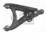 ECC7700436303 - Suspension Arm Right