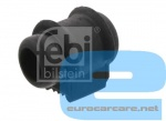 ECC7700760264 - Bush Anti Roll Bar