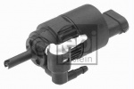 ECC7700821782 - Screen Wash Pump