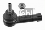 ECC7701047813 - Track Rod End Right