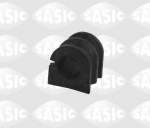ECC7701059966 - Bush Anti Roll Bar Inner