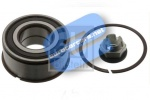 ECC7701205972 - Front Wheel Bearing