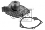 ECC7701472182 - Water Pump