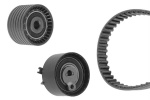 ECC7701477023 - Cam Timing Belt Kit