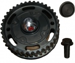 ECC7701478505 - Camshaft Dephaser Pulley
