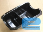 ECC7792191 - Oil Sump Pan