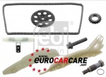 ECC816H9KIT - Cam Timing Chain Kit