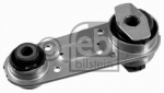 ECC8200000003 - Engine Gearbox Mounting Rear (Dogbone)