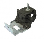 ECC8200017025 - Exhaust Rear Mounting