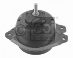 ECC8200181589 - Engine Mounting Right