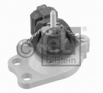 ECC8200267625 - Engine Mounting Right