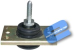ECC8200304198 - Engine Mounting Left