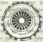 ECC826315 - Clutch Kit
