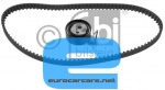 ECC831S1 - Cam Timing Belt Kit