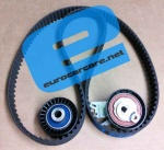 ECC831V6 - Cam Timing Belt Kit