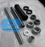ECC95619170 - Rear Radius Arm Repair Kit C5