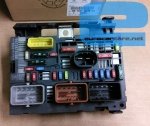 ECC9675878280 - Engine Fuse Box