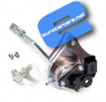 ECC9815218180 - Turbo Position Sensor