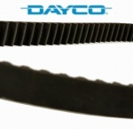 ECC816F4 - Cam Timing Belt