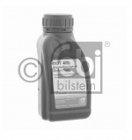 ECCCIT8402 - DOT4 Brake Fluid - 0.25 Litre