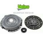 ECC828142 - Clutch Kit
