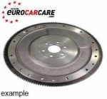 SP 415039610 - Dual Mass Flywheel