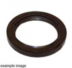 SP 312163 - Oil seal Left