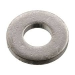 SP 104611 - Injector Washer