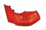 SP 6351W9 - Rear Lamp Right