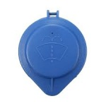 SP 643237 - Reservoir Cap