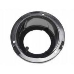 SP 102238970 - Filler Neck Bezel